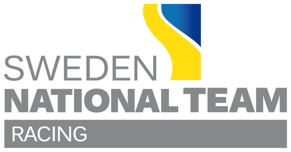 sweden_national_team_racing (1)